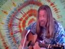 Sunshine -Jonathan Edwards cover