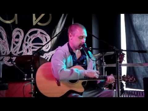 Jonny Neesom - BCHA Fundraiser
