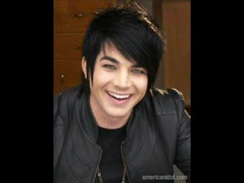 Adam Lambert -Ring Of Fire (FULL VERSION)