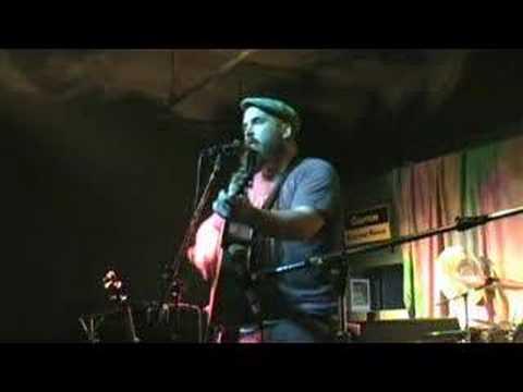 Grampall Jookabox - Good Country Folk