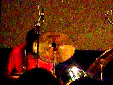 Jooklo Quartet @ Lal Lal Lumo