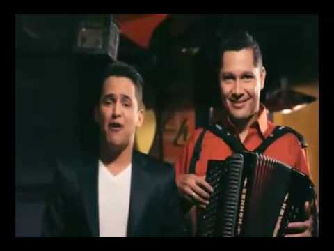 jorge celedon tu amor fue malo