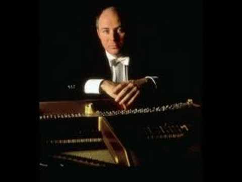 Manuel M. Ponce - Concierto para Piano (mov.3)