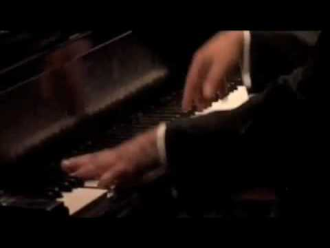 Scriabin: Prelude Op.11, No.24 in D major