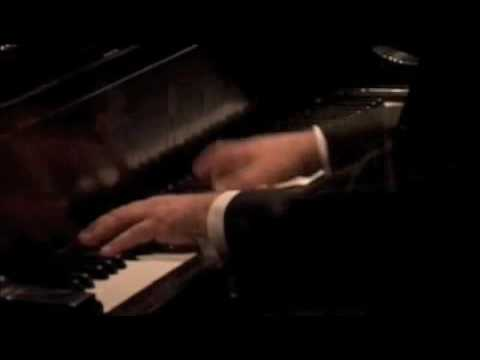 Scriabin: Prelude Op.11, No.18 in F minor