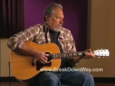Jorma Kaukonen - `Sally Where`d You Get That Liquor From`