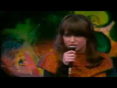 Jefferson Airplane - White Rabbit (Subtitulos cerrados español)