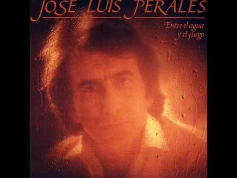 ¿Y Como Es El? - Jose Luis Perales