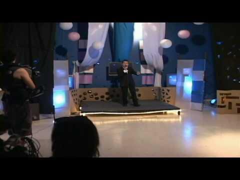 JOSE MIGUEL REYES / BALADA / AMIGA