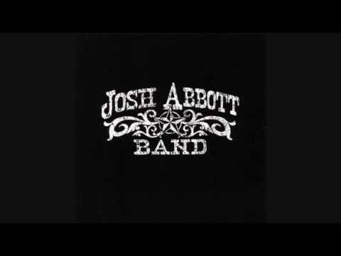 Josh Abbott Band - Taste