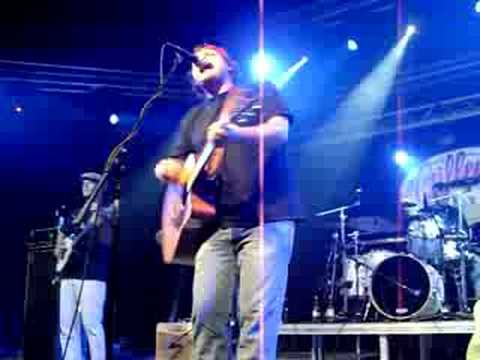Miss You Again - Josh Abbott Band