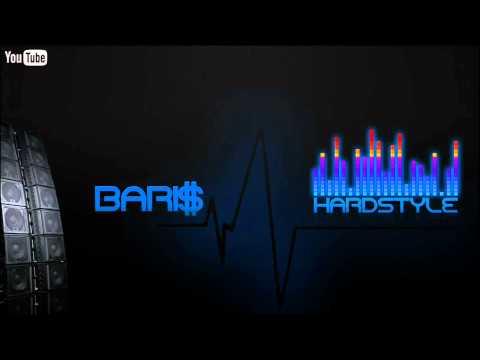 Tatanka & Zatox present Wild Motherfuckers - Hard Bass (Hardbass 2011 Anthem)