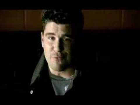 Josh Gracin - Nothin` To Lose - Official Video