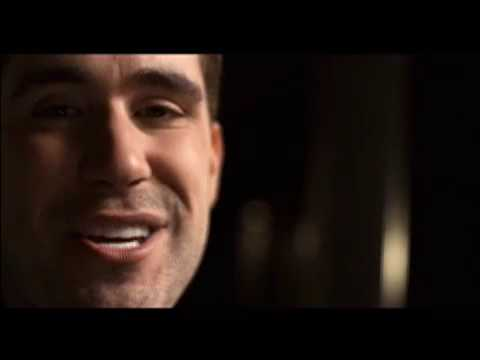 Josh Gracin - We Weren`t Crazy - Official Video