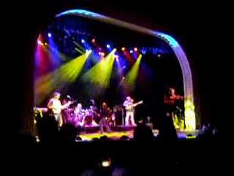 Josh Gracin Calling Baton Rouge Live In Concert
