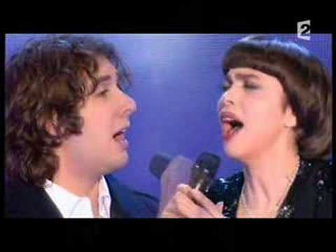 Josh Groban - Somewhere Over The Rainbow