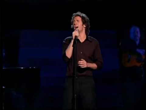 Josh Groban - To Where You Are