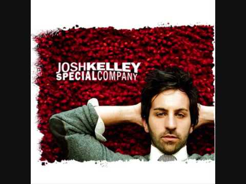 Josh Kelley- Hey Katie