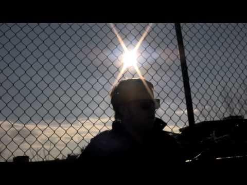 Josh Mease (Wanderer Session #57)