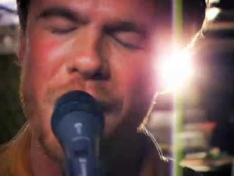 "Josh Ritter: ""To the Dogs or Whoever"" (Juan`s Basement)"