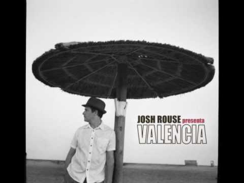 Josh Rouse - Valencia