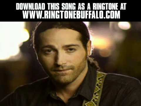 Josh Thompson - Wont Be Lonely Long [ New Video + Lyrics + Download ]