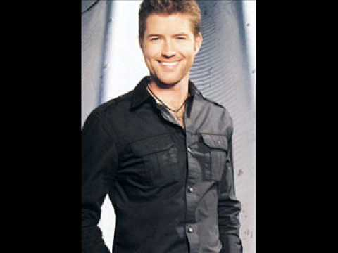 """Why Don`t We Just Dance"" by Josh Turner with lyrics"