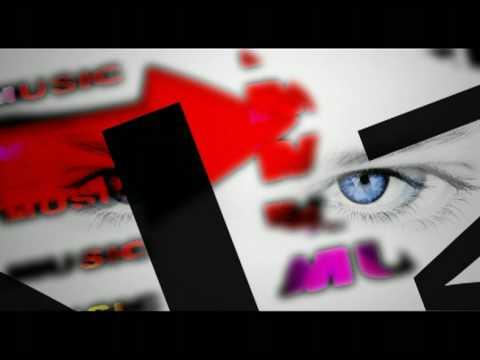 VOLARE 2009 Spot TV