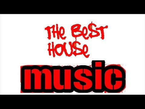 The Best House Music in the worldLaurent wolf alex gaudino guru josh