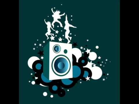 House Dance Electro commercial Summer Sexy Mix 2009 3/9 (Benny Benassi,Klass,Fedde Le Grand)