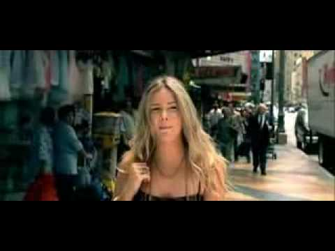 joss stone - you had me