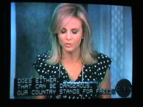 TheViewTV 2-8-10