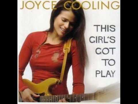 Joyce Cooling CamelBack
