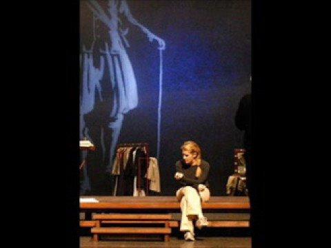 Dopo notte - Joyce DiDonato LIVE 2007 in Geneva - Ariodante - Handel