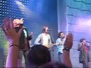 Joyce Meyer Conference Tour Worship - He Is Lord