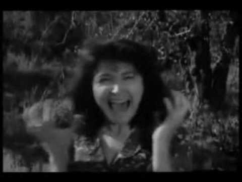 KABINENPARTY (Skero) vs. BORINO ORO (Shantel) - Remix