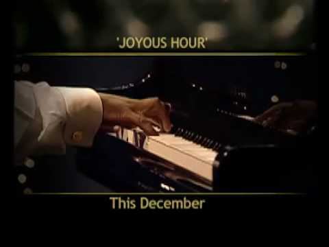 1GPROMO JOYOUS DEC.mov