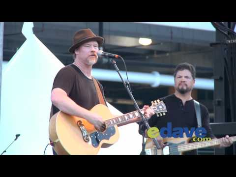 Rock for Roots 2010