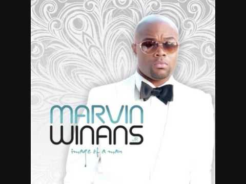 Believe - Marvin Winans Jr.
