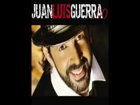 Como Yo - Juan Luis Guerra