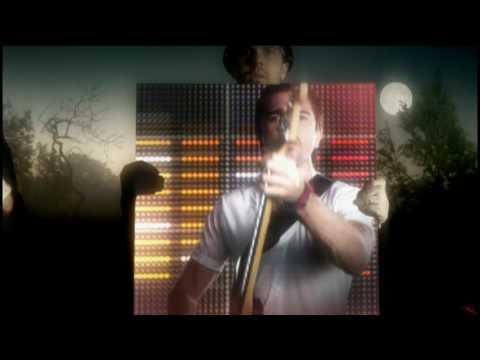 Juanes - Me Enamora