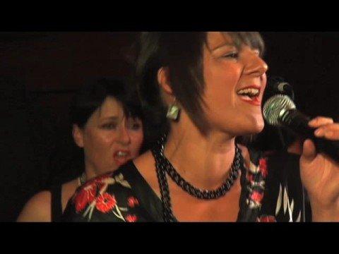 Operator - Jubilation Choir