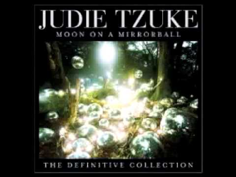 "Judie Tzuke ""If (When You Go)"""
