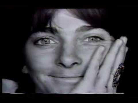Judy Collins - Chelsea Morning