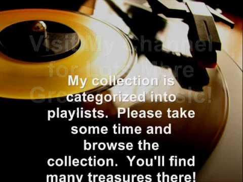 Marty Robbins - Judy