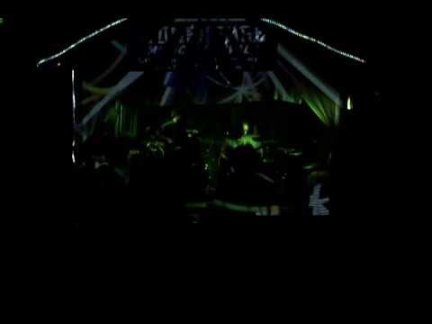 Juggling Suns-June 21 2009-Spin Song-01.wmv