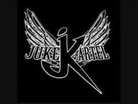 Juke Kartel - My Baby