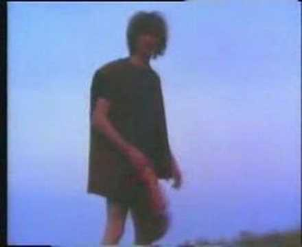 Julian Cope - Laughing Boy