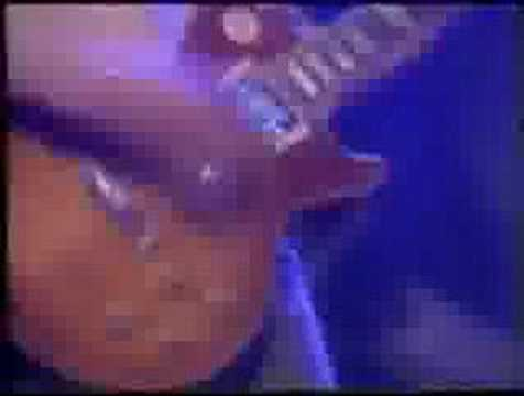 Julian Cope - I Gotta Walk 1994 TOTP