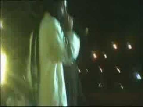 Damian Marley - Love & Inity (Live)